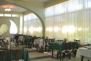 Санаторий Утес, Алушта, Крым
