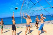 спорт_на_пляже