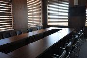 Конференц_зал