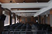 Конференц_зал2
