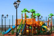 детская_площадка
