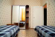 korpus4-room1-2