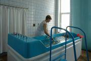 sanatorium_poltava_3