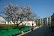 sanatorium_poltava_4