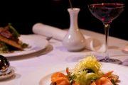 Ресторан_Piazzetta