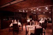 Ресторан_Piazzetta_Винный_погреб