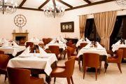 Ресторан_Piazzetta_Каминный_зал_1