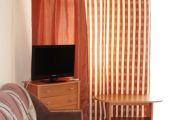 Номер ПК 1-комнатный