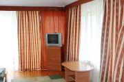 Номер ПК 2-комнатный