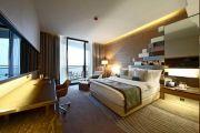 Standard_Guestroom-6
