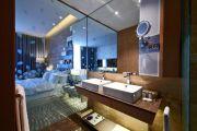 Standard_guestroom-3