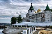 Города_Золотой_Руси_3