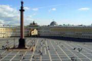 spb_foto_dvorzovayaploshad