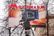 Тур_в_москву_1