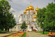 Золотые_купола_России_1