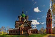 Золотые_купола_России_2