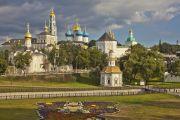Золотые_купола_России_3