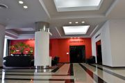 гостиница Москва Симферополь