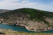 balaklava_panorama