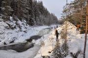Зима_по-карельски_6