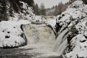 Зима_по-карельски_8