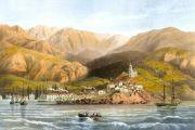 yalta_bossoly