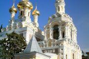 yalta_exursii_4