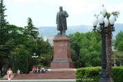 yalta_exursii_8