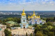 Михайловская_площадь