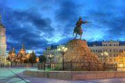 Софийская_площадь