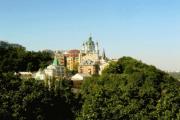 Старокиевская_гора