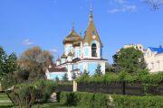 Феодоро-Тироновский_монастырь