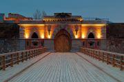 Николаевские_ворота