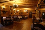 Ресторан_Колыба2