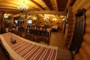 Ресторан_Колыба3