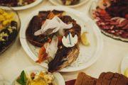Ресторан_Сольва1