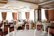 Ресторан_Сольва2