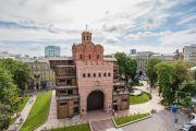 Золотые_ворота
