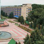 ХМЕЛЬНИК Винницкая область