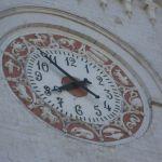 Симферополь - первое знакомство