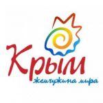 Крым на ладони